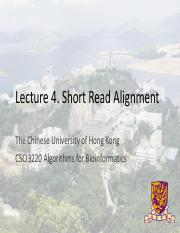 CSCI3220_2014Fall_04_ShortReadAlignment.pdf