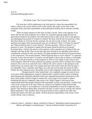 ZIPCAR PDF STUDY CASE