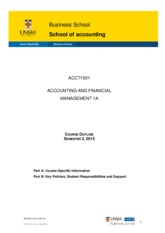 ACCT1501_Accounting_and_Financial_Management_1A_S22015.pdf