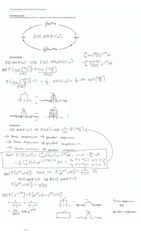 postlecture notes - 1012 (4.3).pdf
