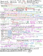 IE 323 Exam 1 Cheatsheet.pdf