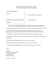 erikawilliams-assignment-unit6 defendant questions