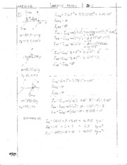 MAE2102_Exam4_practice_D1_solutions