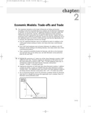 microeconomics book solution 2