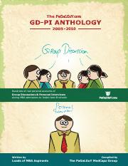 GD-PI-Anthology.pdf