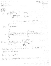 Thermal Physics Solutions CH 5-8 pg 102
