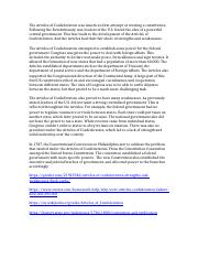 creating college essay exams The essay: it's one of the most important parts of your college application, and it can be the hardest but it doesn't have to be take a look at some of the most commonly asked essay questions and use them to prepare for your applications brainstorm ideas, do some research or create your own.