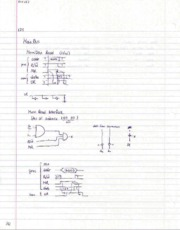 ece253_kevin_compressed.page71