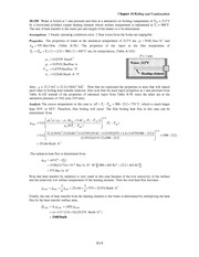 Thermodynamics HW Solutions 796