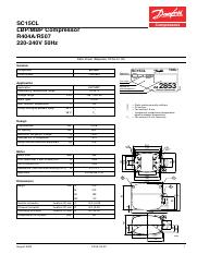 DANFOSS _ SC15CL.pdf
