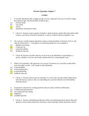 Practice Questions Chapter 7.docx
