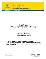 MGMT2001_Course_Outline_Part_A_and_B_S1_2016_Final.pdf