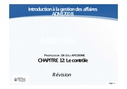 2.chapitre 12 exercices d'application 2