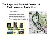 Lecture_10-2_Legal_and_Political_Context