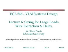 ece546-06-annotated.pdf