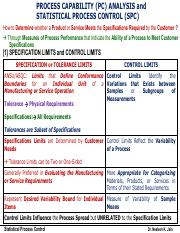 Topic-3_Process_Capability_Analysis_SPC
