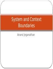 W2-1 - Ch2 System and Context Boundaries vbb (1).pptx