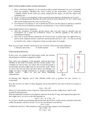 PHYC10005_Revision_PhysMethods_1a3.pdf