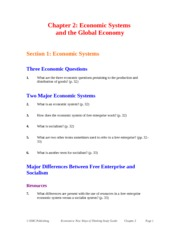 Study_Guide_Chapter_2