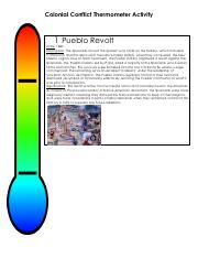 Colonial Conflict Thermometer Activity.pdf
