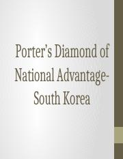 South Korea PP Business.pptx