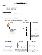 braine physics guide 6.pdf