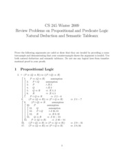 l17-midterm-review-exercises-soln