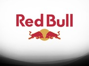 Deep Dive - Red Bull Marketing