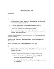 korean culture and traditions essay