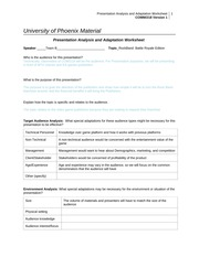 syllogisms and logic worksheet phoenix Homepage logic  categorical syllogisms  introduction to philosophy testing standard form categorical syllogisms topic: there free will  syllogisms in .