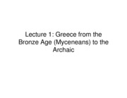 Lecture_1__Archaic_Greece[1]