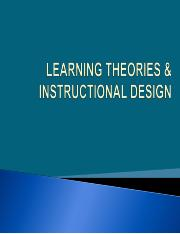 LEARNING_THEORIES INTRO.pdf