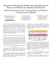 dosing system for dogs.pdf