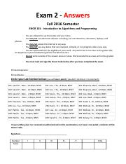 Exam2-Fall2016-Answers.pdf