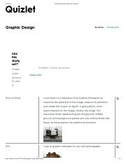 Graphic Design Flashcards - Set 9.pdf