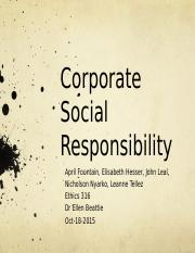 CorporateSocialResponsibility (april).pptx