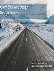 2.2. WebSiteDesignProcess[UXPlanning][2018].pdf