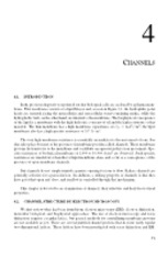 Plonsey_Barr_3rdEd_Chapter4