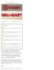 fundamentals of corporate finance robert parrino pdf