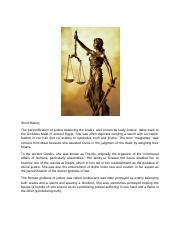 LADY JUSTICE.docx