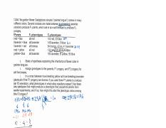 Problem 3-34 converting numbers to ratios.pdf