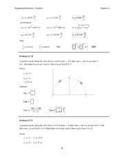 57_Dynamics 11ed Manual