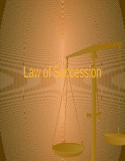Law of Succession Slides.pptx