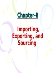 Chapter-8.ppt