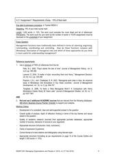 mgmt1001 assessment task 2