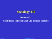 Lecture+13+su10+_confidence+intervals+and+chisquare_