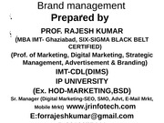 chap-3brandpositioning-130308092657-phpapp02