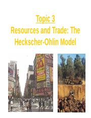 Topic3 (Resources and Trade)_my_copy.ppt