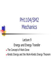 Lecture 9 (Theta Group) .pdf