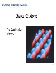 Classification of Matter (2.1 - 2.7).pdf